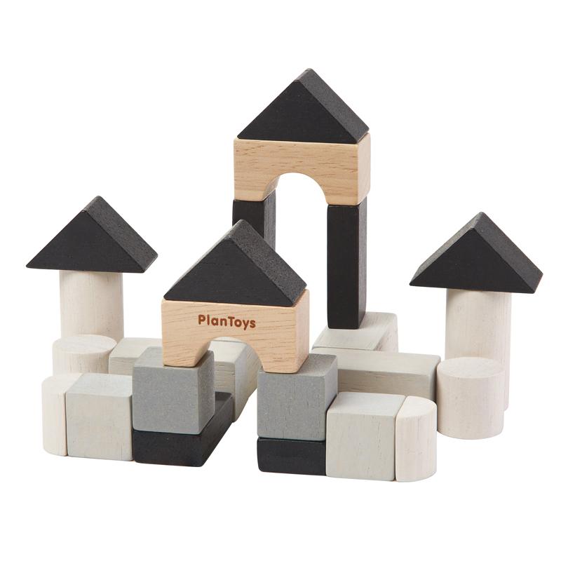 Κατασκευές & Δημιουργικότητα